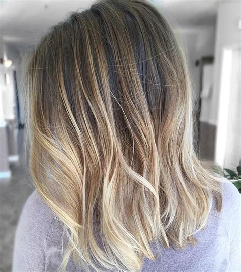 131 best amazing hair colour images on