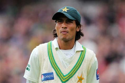 biography of muhammad amir cricketer mohammad amir unlikely to get reprieve before world cup 2015
