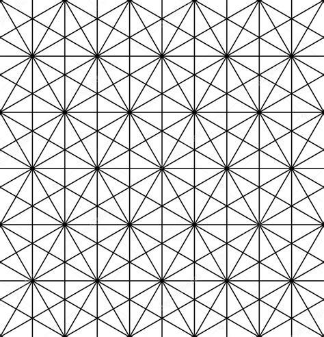 motif xs pattern mode vector moderne grille transparente motif de la g 233 om 233 trie
