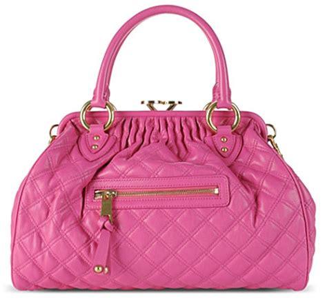 Authentic Marc Snapshot In Dalmatian designer handbags marc handbags 2018