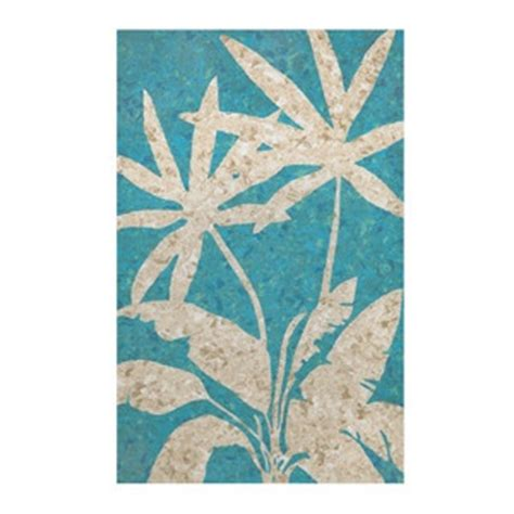 Palm Tree Outdoor Rug Indoor Outdoor Palm Tree Rug Rugs And Floors Pinterest