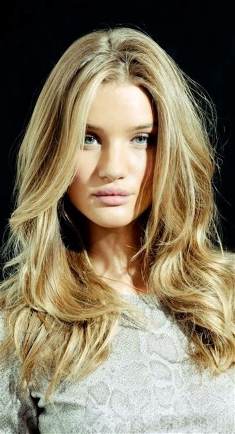 blonde hairstyles long layers 9 fabulous long layered hairstyles pretty designs