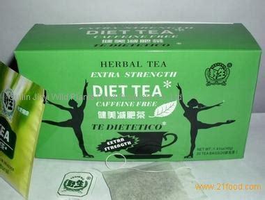 Detox Guava Tea Reviews by Herbal Slim Tea Ingredients Tradaxin Cetirizina Para Que