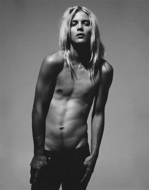 androgynous male models 16 best androgynous images on pinterest cute guys