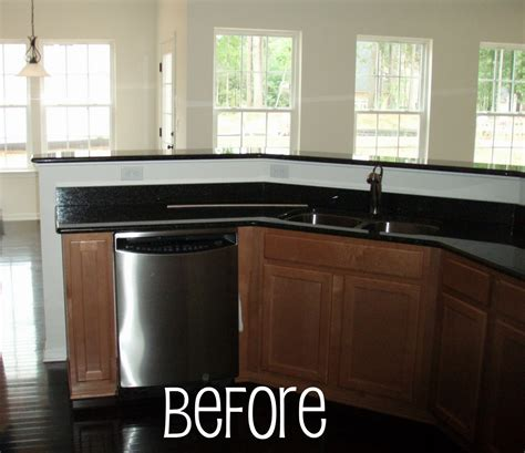 Repaint Kitchen Cabinet Painting Kitchen Cabinets