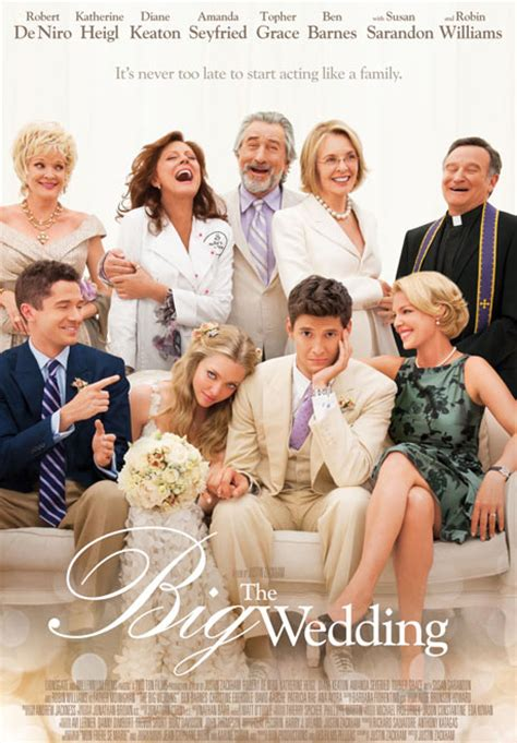film comedy wedding the hollywood comedies keeping it in the family film