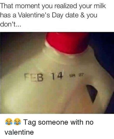 No Valentine Meme - 25 best memes about no valentine no valentine memes