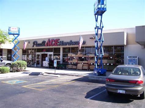 lowes tempe az paul s ace hardware stores tempe az yelp