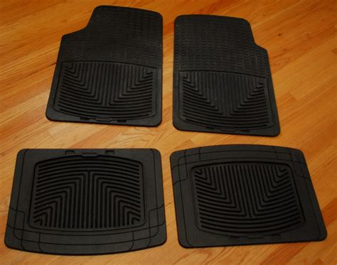 weathertech floor mats coupon floor design ideas