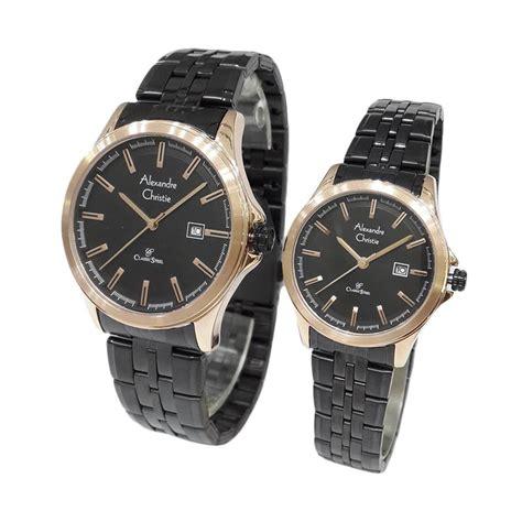 Jam Tangan Quartz Harga harga jam tangan quartz jam simbok