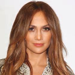 Hair colors for warm skin tones best red blonde and color ideas