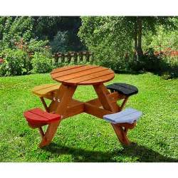 Small Picnic Table by Small Picnic Tables Wooden All About House Design Best