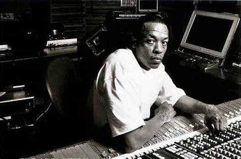 eminem producer dr dre is vibe s greatest producer of all time speaks on win