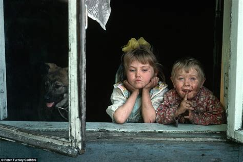 filme schauen borgen children experiencing poverty in georgia the borgen project