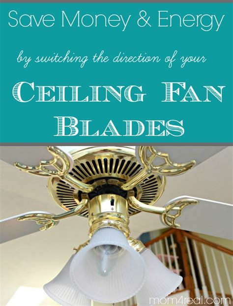 fan rotation in winter change ceiling fan direction in winter summer and save