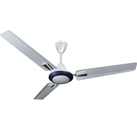 industrial ceiling fan motors