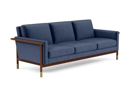 jason wu custom sofa custom leather sofa interior define