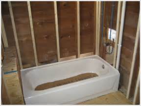 How To Set A Bathtub by Plumbing Inspection Mechanical Failed Green