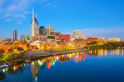 nashville vacation packages with airfare liberty travel