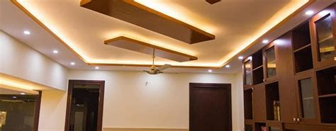 indirect lighting ceiling 6 great ideas for indirect lighting in your home