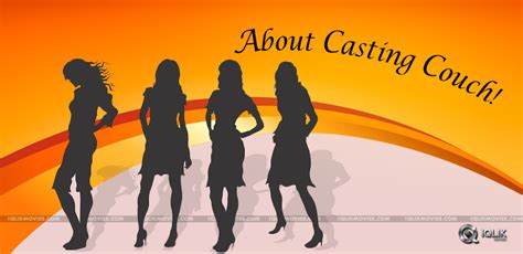 tollywood casting couch casting couch in telugu film industry 28 images