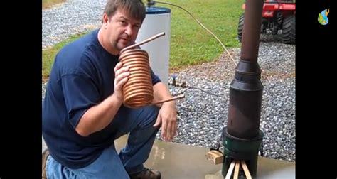 emergency response communications coordinator brussels survival hurricane preparedness kit