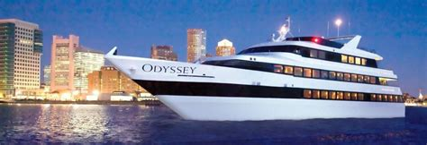the odyssey boat cruise chicago 22 of the best sightseeing cruises in the u s for 2016