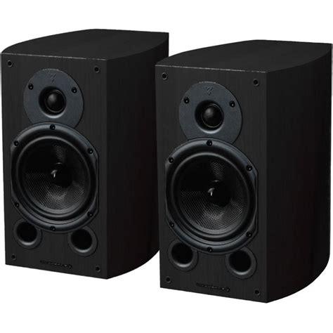 Speaker Subwoofer wharfedale 9 1 speakers pair superfi