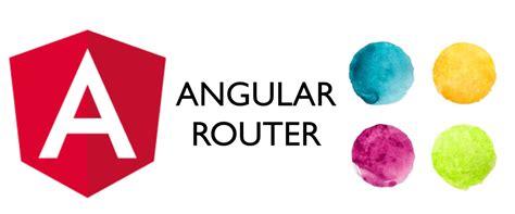 beginning angular with typescript updated to angular 5 books typescript angular