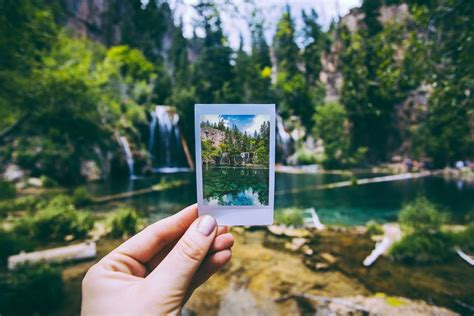 travel hacks    travel smarter project inspo
