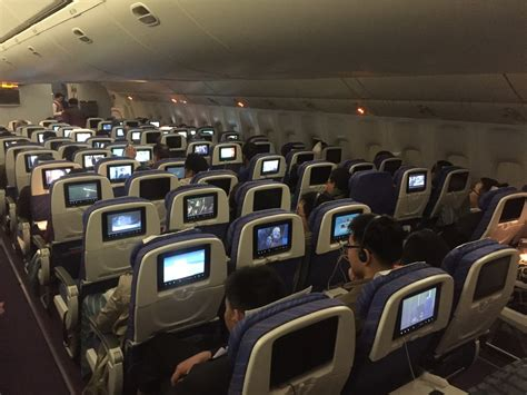 reviews on seats china southern airlines seat reviews skytrax