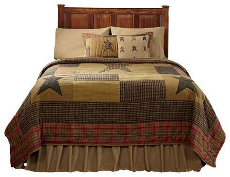 farmhouse bedding sets farmhouse bedding sets custom king duvet cover 6 pcs