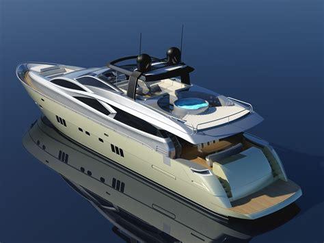 italian boat italian super yachts world sports boats