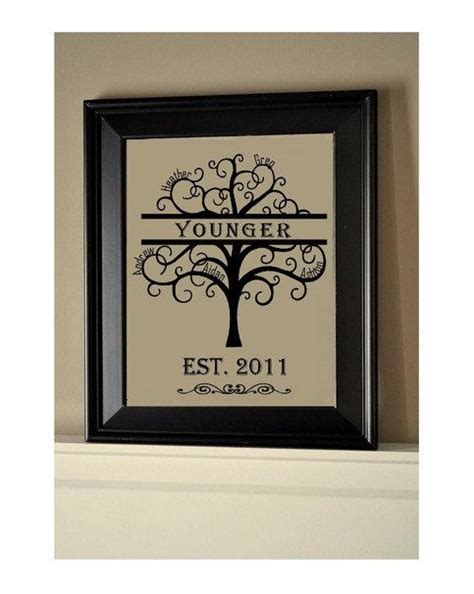 printable family tree wall art 28 best images about wall art on pinterest trees the