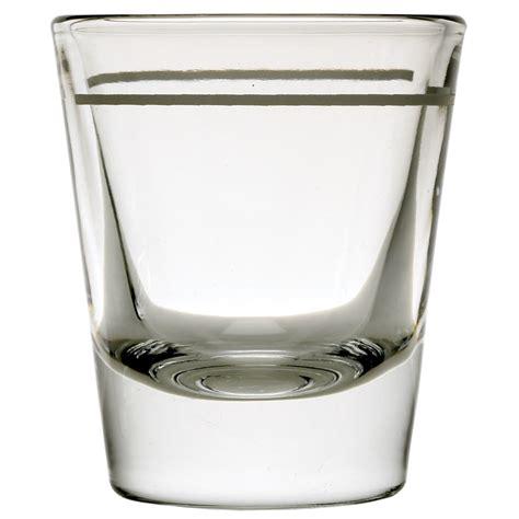 ounces in shot of espresso 1 5 ounce shot glass espresso supply inc