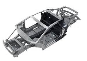 Lamborghini Chassis Plans Geneva 2014 Lamborghini Huracan Is A Sight To Behold
