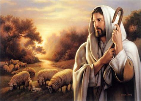 imagenes religiosas de jesus el buen pastor 174 gifs y fondos paz enla tormenta 174 imagenes de jes 218 s el