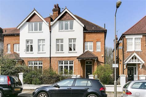 houses to buy in putney buy a house in putney 28 images paddock way putney