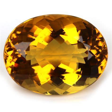citrine citrine gemstones