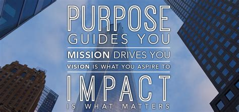 Marvelous Examples Of Church Mission Statements #6: Purpose-mission-vision-850x400.jpg