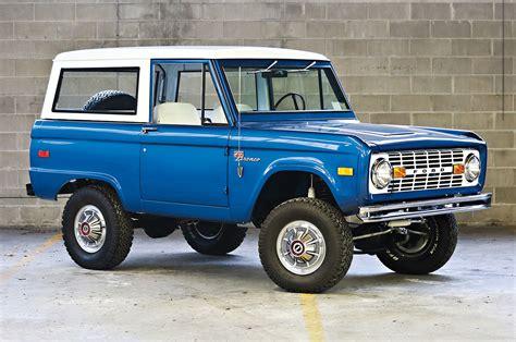blue bronco car 100 blue bronco car 1994 ford bronco information