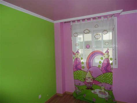 color pintura habitacion colores de pintura para decoracion modelos habitaciones