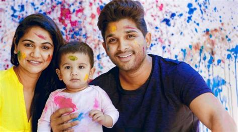 actor siva balaji biodata actor allu arjun blessed with a baby girl says can t ask