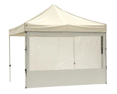 gazebo accessories confounding gazebo accessories nz gazeboss net ideas