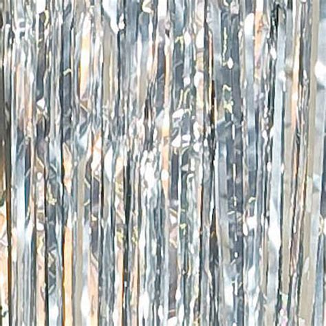 metallic silver drapes silver metallic curtains shindigz