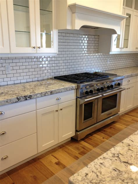 subway kitchen backsplash white subway tile backsplash backsplash accent pieces