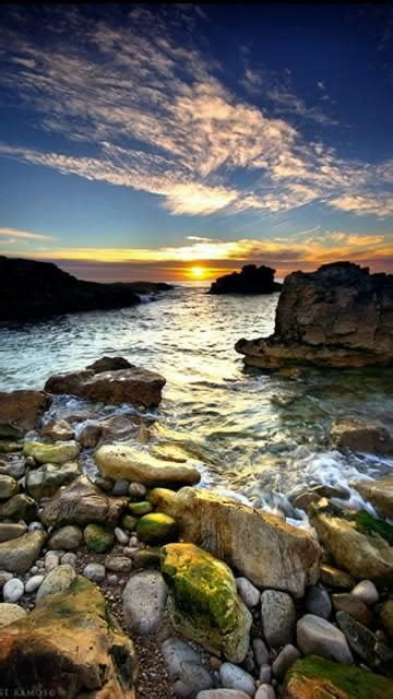 nature wallpaper hd android review nature wallpapers for android phones galleryimage co