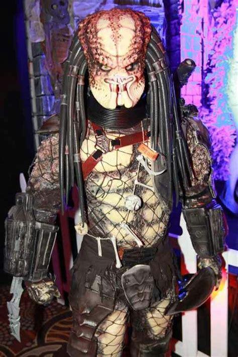 best predator costume best 25 predator costume ideas on vs