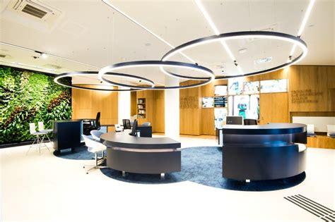 erste bank salzburg filiale neues beratungszentrum wien landstra 223 e