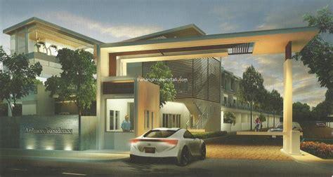ardmore home design inc ardmore residence penang property talk